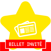 Billet invité